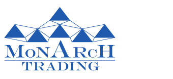 Monarch Trading, LLC